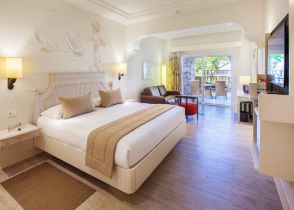 Хотели Гранд Канария