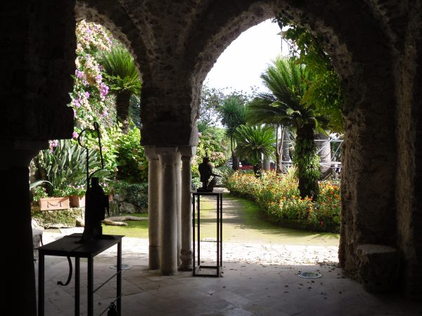 Южна Италиа